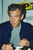Ian McKellen Stock Image