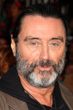 Ian Mcshane Royalty Free Stock Photography