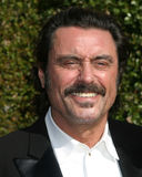 Ian McShane Royalty Free Stock Photos