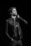 Ian Somerhalder Photos stock