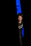 Ian Somerhalder Royalty Free Stock Images