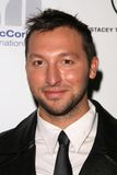 Ian Thorpe Royalty Free Stock Photos