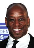 Ian Wright Royaltyfri Foto