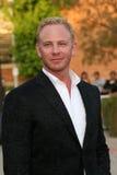 Ian Ziering Royalty Free Stock Photos