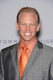 Ian Ziering Stock Photography