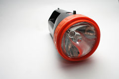 Iantern. Stock Images