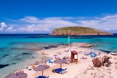 Ibiza Stock Photos
