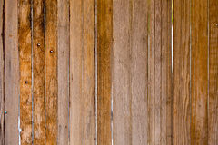 Ibiza formentera aged weathered wooden wall Royalty Free Stock Image