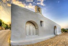 Ibiza - Islas Baleares Stock Photography
