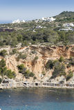 Ibiza Royalty Free Stock Image