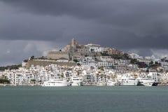 Ibiza, Spain Stock Photos