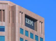 IBM Imagens de Stock
