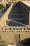 ibn drzwiowy tulun Obraz Stock
