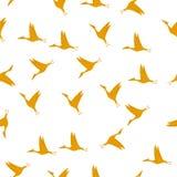 icône de pteranodon dans le style de modèle Un de l'icône de collection de Dinosaurus peut être employé pour UI, UX illustration libre de droits