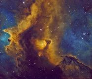 IC 1848 photo libre de droits