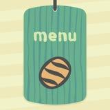 Icône de pain de pain blanc d'ensemble de vecteur Logo infographic moderne et pictogramme Photographie stock libre de droits