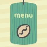 Icône de tarte ou de boulette d'ensemble de vecteur Logo infographic moderne et pictogramme Photographie stock