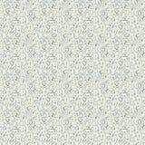 Icônes sans couture de téléphone de texture Photo stock