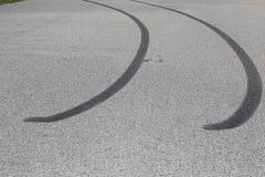 ICBC- Autoversicherungs- und Gleiterkennzeichenbilder Lizenzfreies Stockbild