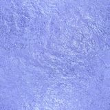 Ice. Seamless texture for backgrounds royalty free stock photo