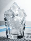 Ice Stock Images