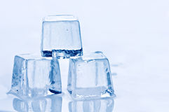 Ice Stock Photos