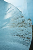 Ice stock photography