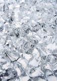 Ice 7 Royalty Free Stock Photo