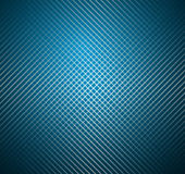 Ice abstract background with lines texture of the frosty surface. Ice abstract background texture of the frosty surface vector illustration