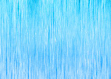 Ice_background Royalty Free Stock Photography