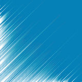 Ice background. Simple background. Fashionable winter background Royalty Free Stock Photography