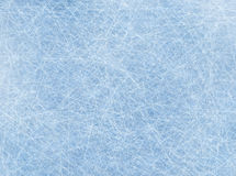 Free Ice Background Stock Image - 13594561