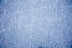 Ice background Royalty Free Stock Images