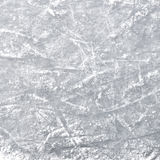 Ice background texture Stock Images