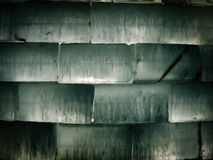 Ice Block Background Texture Royalty Free Stock Photography