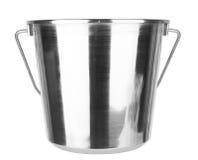 Ice bucket Stock Photos