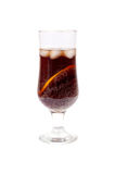 Ice cola Stock Images