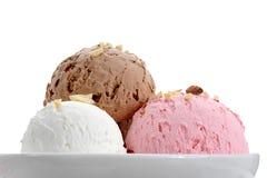 Ice Cream Royalty Free Stock Image