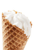 Ice-cream Royalty Free Stock Photos