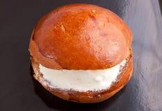 Ice Cream Sandwich Stock Photos