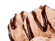 Ice Crem Stock Images