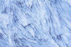 Ice crumb Stock Photos