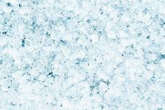 Ice crumb Stock Images