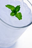 Ice crush Stock Images