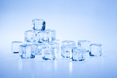 Free Ice Cube Stock Photography - 17679592
