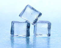 Free Ice Cube Stock Images - 43067324