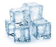 Free Ice Cube Stock Photo - 43216310