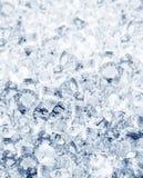 Ice cube Stock Photography