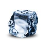 Ice Cube Royalty Free Stock Image