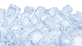 Free Ice Cubes Royalty Free Stock Photography - 12032287